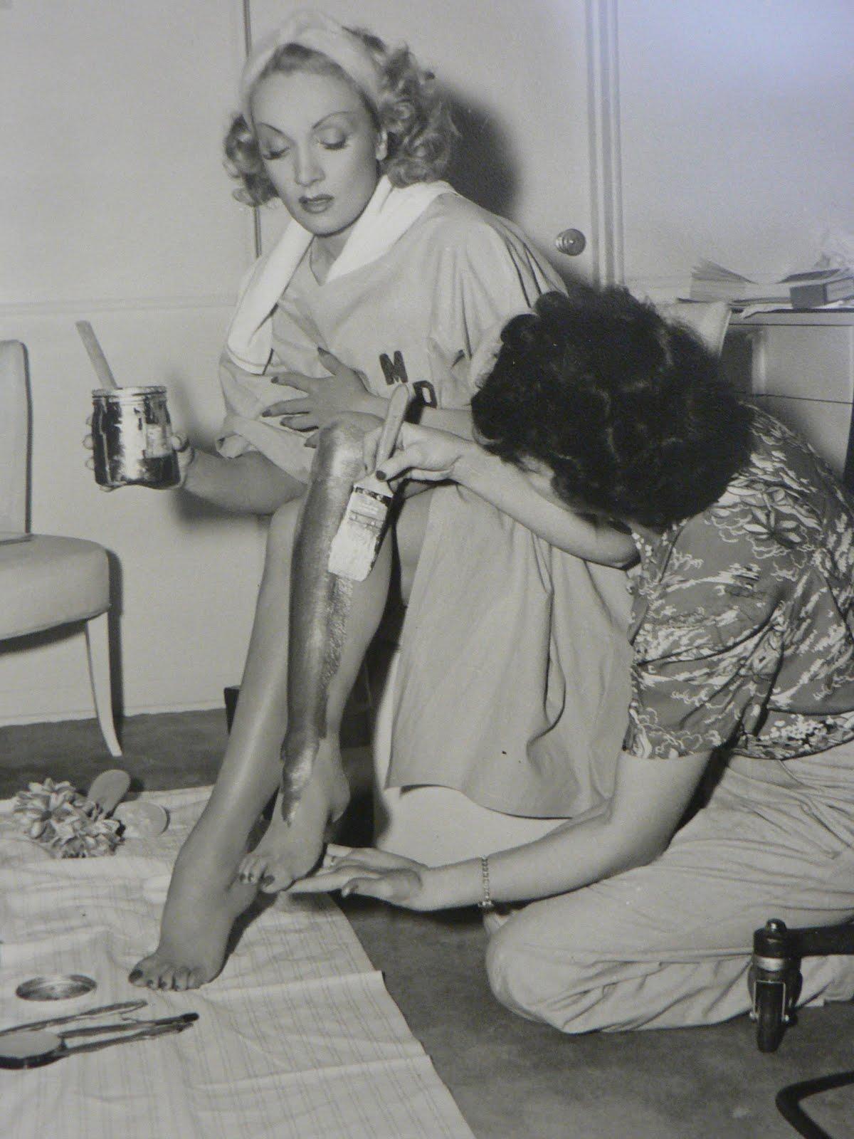 Hacked Feet Jobyna Ralston  nudes (42 fotos), Snapchat, bra