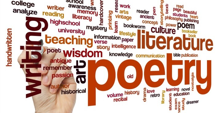 poetry appreciation essay Poetry analysis is the process of investigating a poem's form as in the opening of pope's an essay on criticism 'tis hard to say, if greater want of skill.