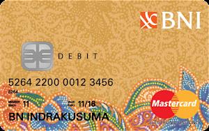 Cara membuat Pembayaran Online BNI / VCN Bank BNI