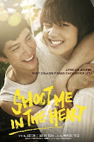 Film Nae sim-jang-eool sswa-la (2015) Full Movie