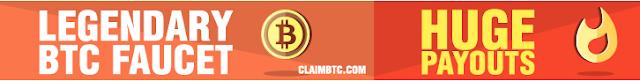 ClaimBTC