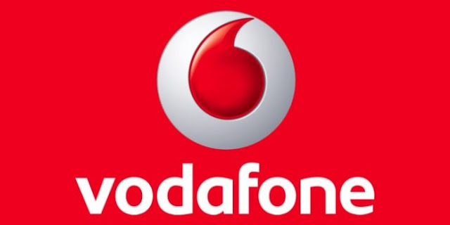 Vodafone Bayileri Çalışma Saatleri 2018 - Kurgu Gücü