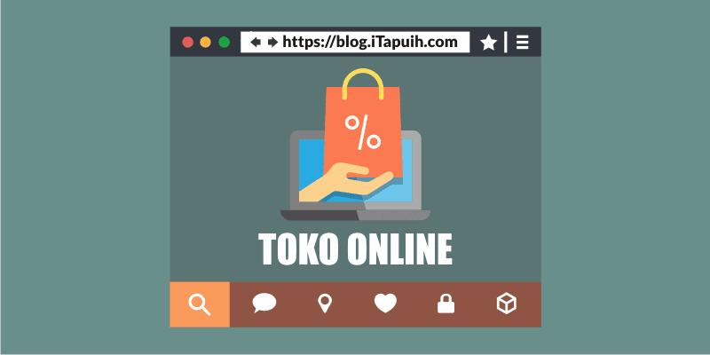 4 Poin Konten SEO Friendly untuk Website E-Commerce (Toko Online)