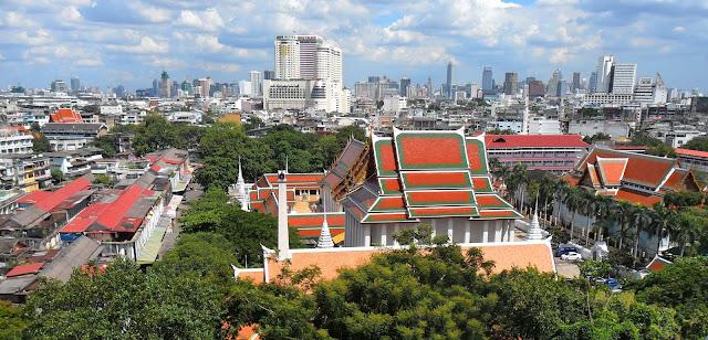 4 lý do khiến Bitcoin bùng nổ tại Thái Lan