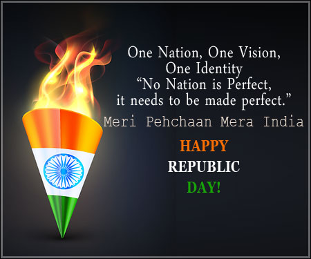 Republic Day Image 2018