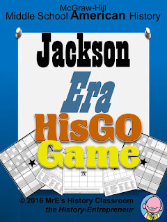 https://www.teacherspayteachers.com/Product/McGraw-Hill-AMERICAN-History-Jackson-Era-BINGO-game-2608220