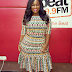 OAP Toolz Shows Off Her Figure in New Photos