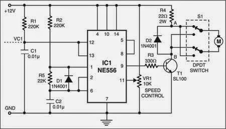 August 2014 ~ Circuit Wiring Diagram Must Know