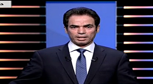 برنامج الطبعة الاولى 7/8/2018 حلقة أحمد المسلمانى 7/8 الثلاثاء