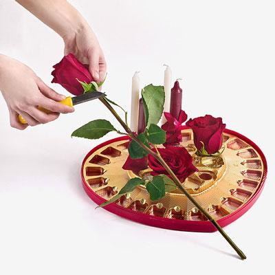 подарок на день святого Валентина, подарки на день всех влюбленных своими руками, подарок к дню святого Валентина своими руками, день всех влюбленных подарки, подарок на день святого Валентина парню своими руками, что подарить на день влюбленных мужу, подарки на 14 февраля, подарки на день святого Валентина, любовные подарки, подарки для влюбленных, подарок на день святого Валентина девушке своими руками подарок на день святого Валентина мужу своими руками подарок на день святого Валентина жене своими руками подарок на день святого Валентина мужчине своими руками подарок на день святого Валентина женщине своими руками подарок на день святого Валентина любимой своими руками подарок на день святого Валентина любимому своими руками Романтические подарки на день влюбленных, Полезные подарки на день влюбленных, ОригинальныеС учетом хобби любимого С учетом хобби любимого подарки на день влюбленных, подарки на 14 февраля для любимого сделать своими руками, подарки на 14 февраля для любимой сделать своими руками, подарок парню на 14 февраля идеи своими руками как сделать подарок на день святого Валентина своими руками подарки на день всех влюбленных своими руками подарки на 14 февраля своими руками оригинальные подарки на 14 февраля, интерьерный декор на 14 февраля, идеи для украшения дома на 14 февраля, идеи для украшения дома на День Влюбленных, St. Valentine's Day, День Святого Валентина идеи для оформления дома на день влюбленных, интерьерный декор на день смятого Валентина, валентинов день, День любви, День влюбленных,Что вручить девушке на 14 февраля, День Святого Валентина, 14 февраля, День Влюбленных, праздники зимы, праздники февраля, любовь, про любовь, чувства, про чувства, про праздники, подарки, подарки девушке, для женщин, конфетные композиции, подарки из конфет, подарки с цветами, подарки со свечами, подарки романтические, подарки на День Влюбленных, подарки своими руками, конфетные букеты своими руками, мастер-класс, романтический ужин, http://handmade.paraf