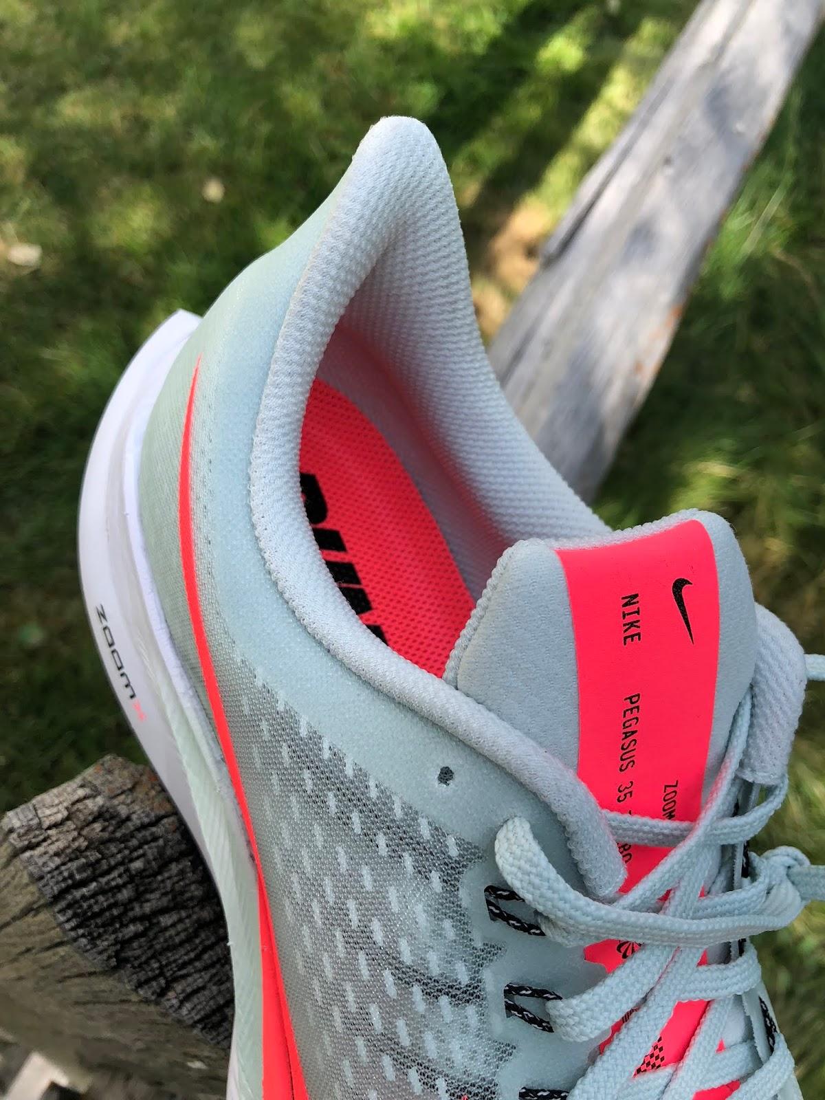 0bd199d3fabd6 Road Trail Run  Nike Zoom Pegasus Turbo 120 Mile Road Test Review ...