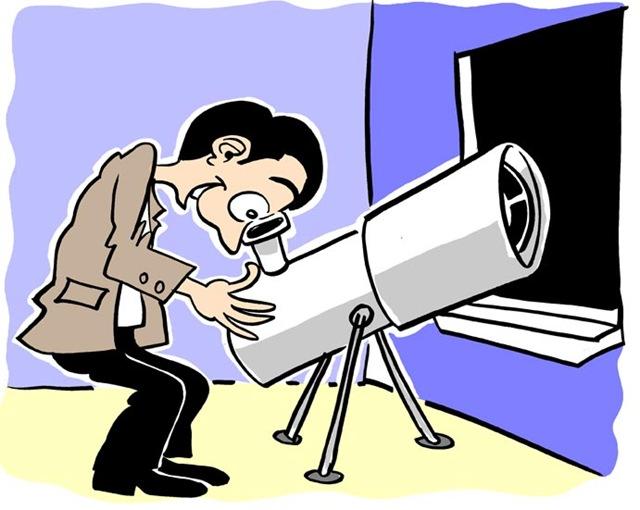 El juego de las palabras encadenadas-http://2.bp.blogspot.com/-K7tXzhE1UaI/TcDSyVidUOI/AAAAAAAAANc/eANc6An8uRs/s1600/telescopio.jpg