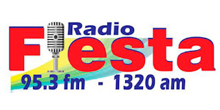 Radio Fiesta 95.3 El Pedregal Majes