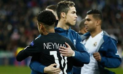 [Imagen: Neymar_dejara_PSG_al_Real_Madrid_%25285%2529.jpg]