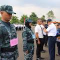 BPSDM Perhubungan Gelar Diklat Untuk Alumni Santri, Masyarakat Umum Dan Warga Timor Leste