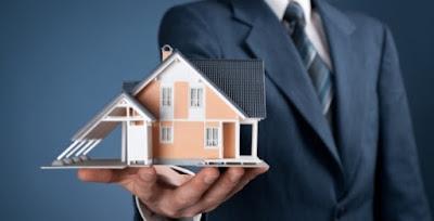 Tạo được tiếng vang trong ngành bất động sản nhờ vào 7 công cụ Digital Marketing