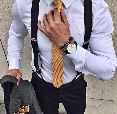 La r evoluci n de la moda masculina for Lo ultimo en moda para hombres