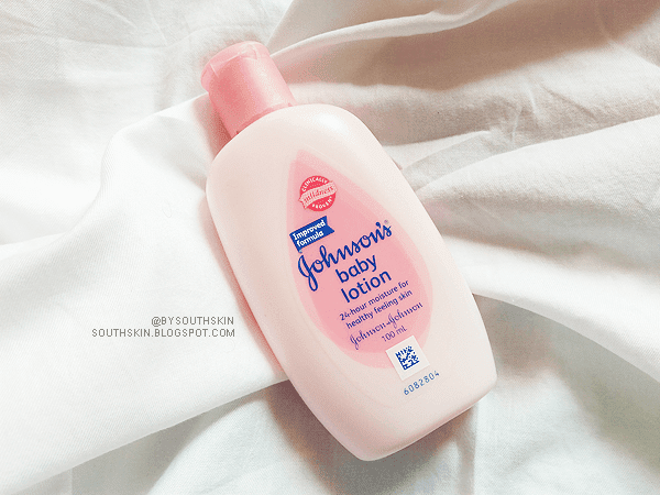 johnsons-baby-lotion-24-hour-moisture-review