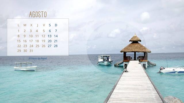calendario.gratuito