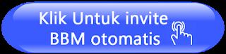 bbm-otomatis[1]