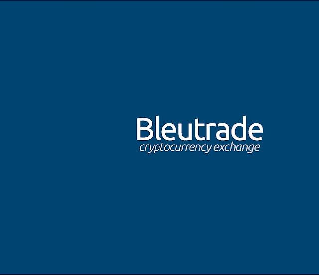 https://bleutrade.com/sign_up/30549