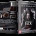 Capa DVD A Volta de Jack