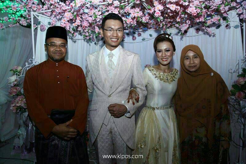 Mas Kahwin Rm41 101 Kerja Apa Si Saiful Ni Video
