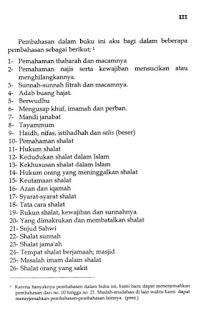 Download Panduan Shalat Nabi Syaikh Said