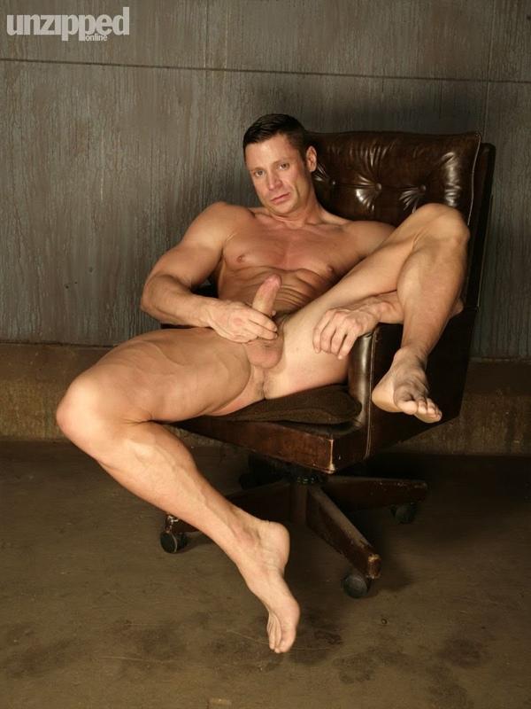 Male 2 male porn-6471