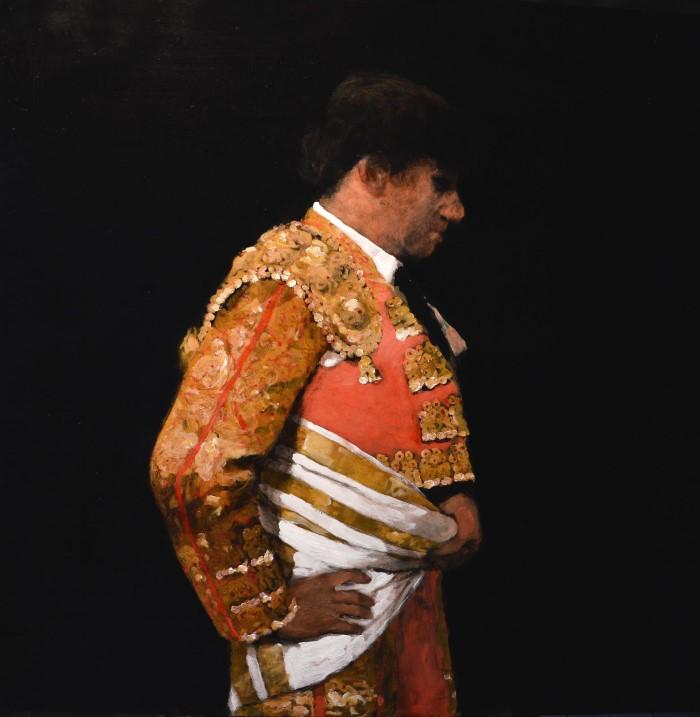 Miguel Macaya