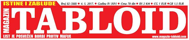 http://www.magazin-tabloid.com/casopis/