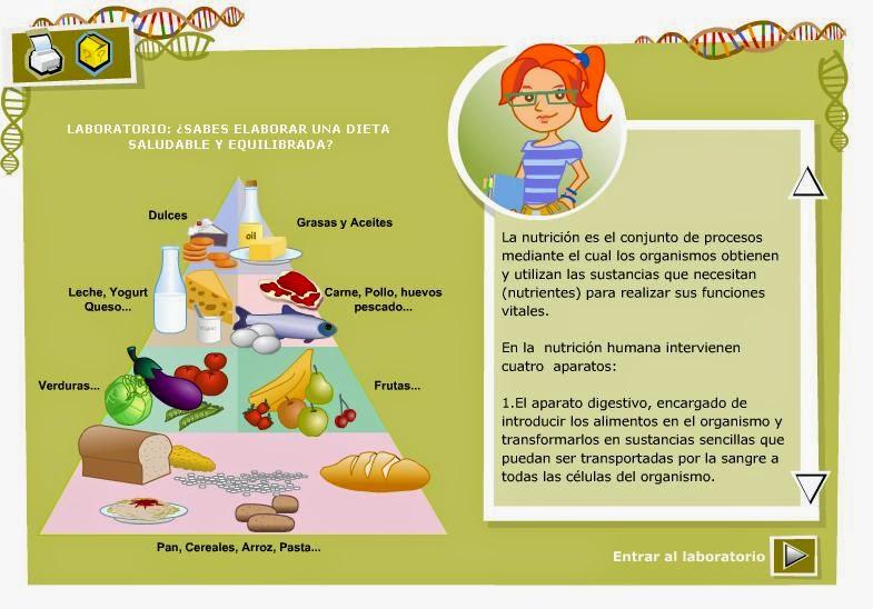 http://atenex2.educarex.es/ficheros_atenex/bancorecursos/14384/contenido/index.html