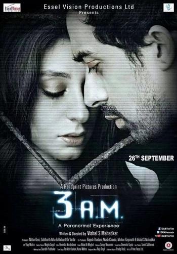3 AM 2014 Hindi Movie Download