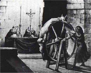 Święta Inkwizycja