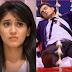 Mindblowing Twist in Yeh Rishta Kya Kehlata Hai: