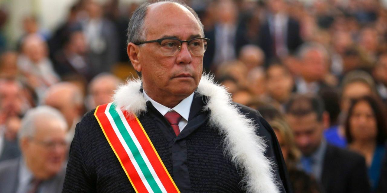 Presidente do TJ do Pará desembarcou nesta 3ª em Oriximiná, e vai ouvir reclamações