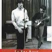 La Era Rock (1953-2003) Jordi Sierra i Fabra (2003)