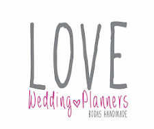 LOVE Wedding Planners