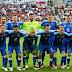 Eslováquia tenta estrear em euros, como foi nas Copas