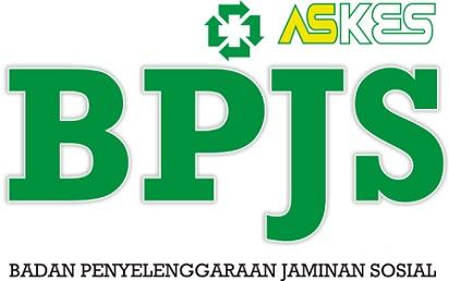 Gaji Karyawan BPJS 2018