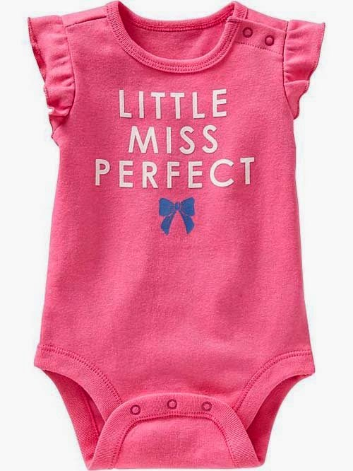 2014 Trendy baby girl clothes from old navy