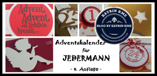 http://madewithlovebykme.blogspot.de/2016/10/adventskalender-fur-jedermann-wer-macht.html