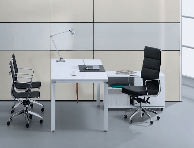 best buy modern used office furniture Oakland for sale discount