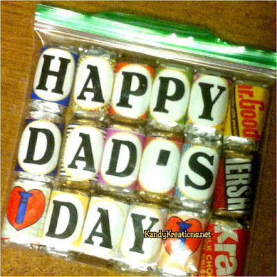 http://www.kandykreations.net/2015/06/fathers-day-hershey-mini-printable.html