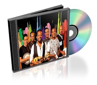 DE 2011 BAIXAR RECIFE NO CD EXALTASAMBA SAMBA