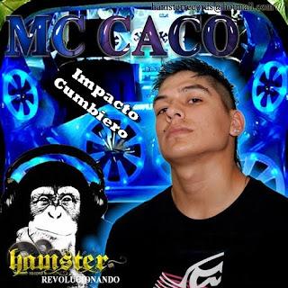 Mc Caco Ft El Verdadero Bugutu Descargar Download