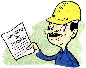 Lo que usted debe conocer sobre la jornada de trabajo ordinaria, horas extras y recargos