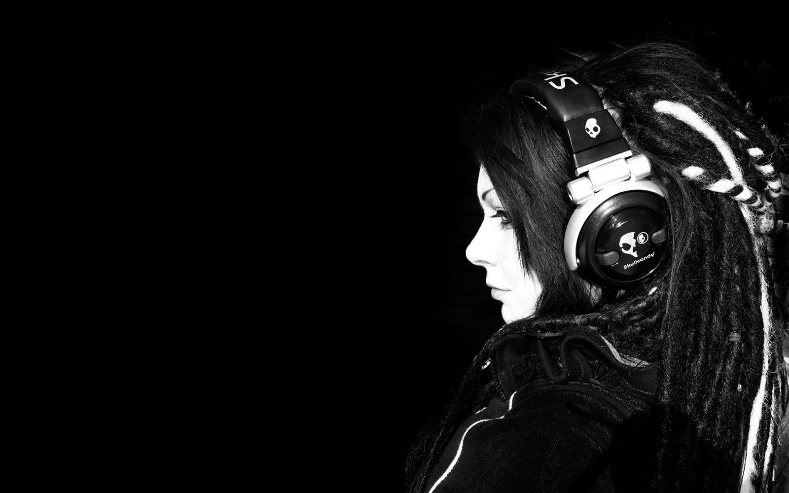 musik wallpaper hitam, wallpaper musik hitam dan putih, perbatasan wallpaper musik hitam putih, wallpaper musik hitam,