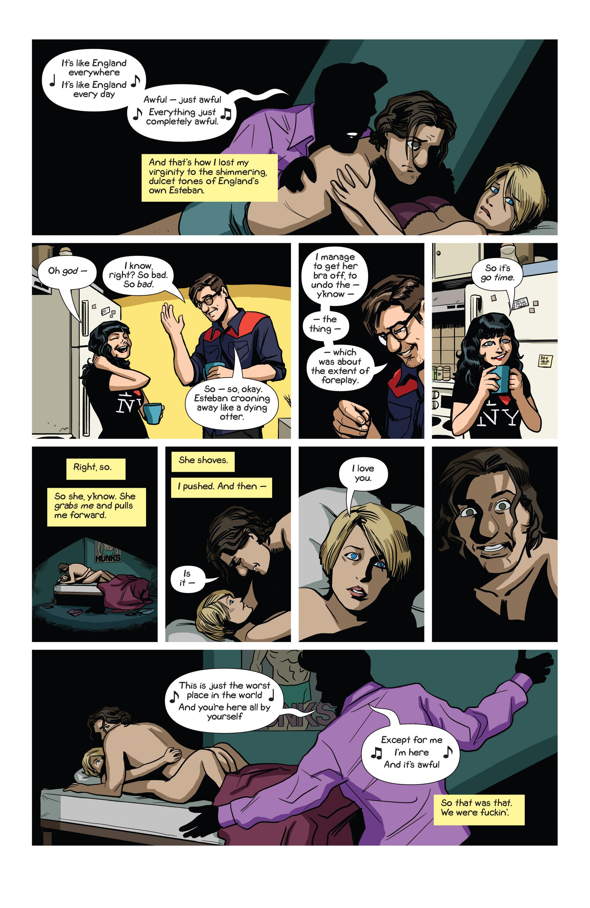 Read online Sex Criminals comic -  Issue # _TPB 1 - 62