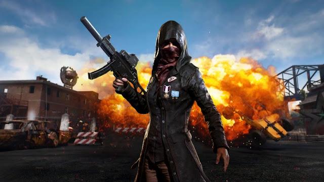 مايكروسوفت تتحدث عن مبيعات لعبة PUBG في جهاز Xbox One و تصفها بهذه الحالة ...